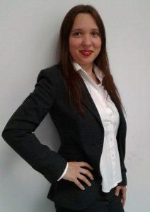 Johana Lopez PMP