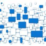 Mapa de Impacto Organizacional