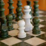 Proyectos y Planificación Estratégica
