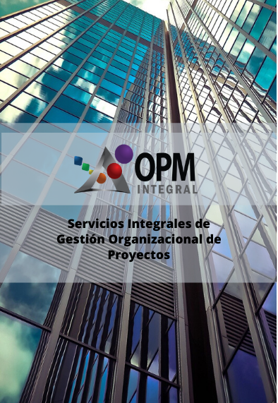 OPM Integral