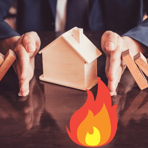 Cómo identificar riesgos emergentes